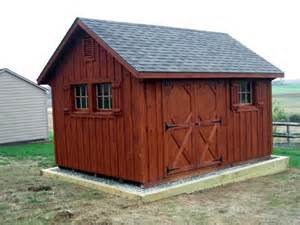 Rustic Garden Shed Plans by Photos Of Rustic Garden Sheds