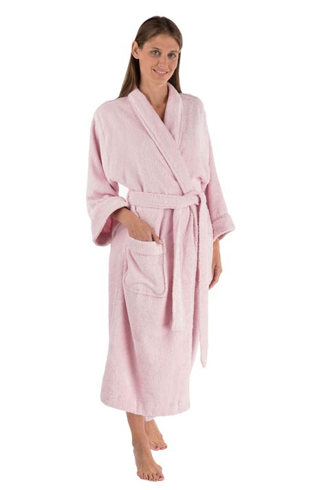 bathroom robes bath robes for women bing images