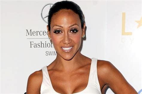 melissa gorga ethnic is melissa gorga black all things real housewives