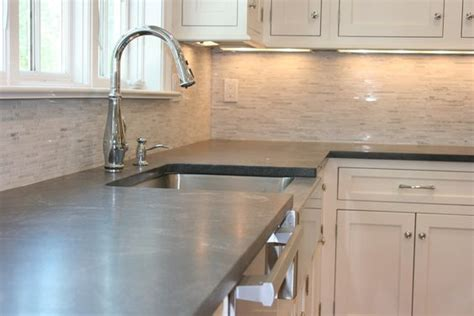Honed Countertops by Honed Granite And It S Rising Popularity Beautiful 15
