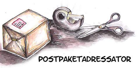 Online Etiketten Drucken Deutsche Post by Fantastisch Post It Druckvorlage Ideen Entry Level