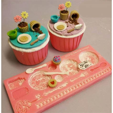 home cake decorating supply co 1000 images about new home