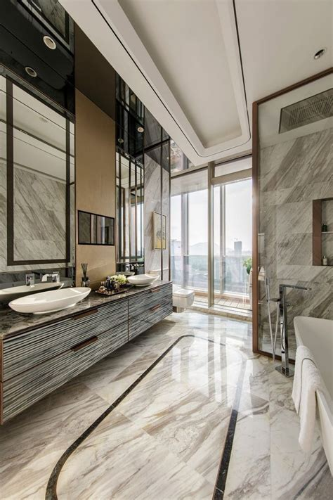 luxury bathroom design ayala mall sm uptown mall