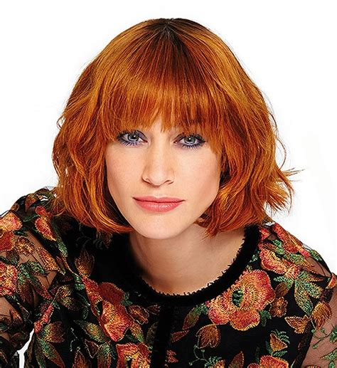changing bob hair to different haircut trend bob haircuts inspiration that to change your