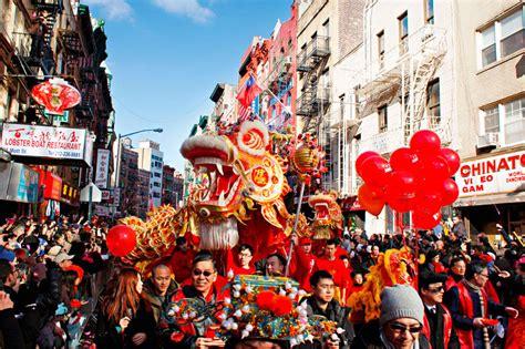 new year 2018 chinatown nyc 4715 el a 241 o gallo en china confuciomag
