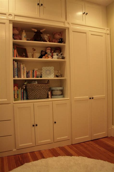 built in bedroom wall units 35 best master closet built in images on pinterest