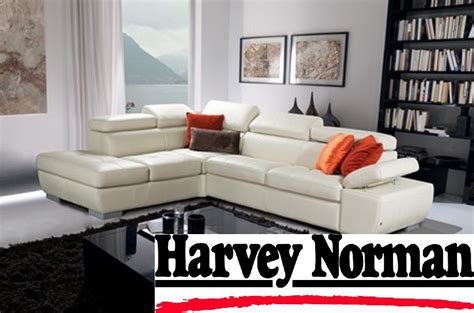 harvey norman couch harvey norman furniture furniture ljubljana slovenia