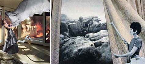 martha rosler cleaning the drapes flms art pop art the art gallery