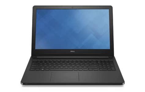 Laptop Gaming Dell 6 Jutaan 10 laptop gaming dengan harga 6 jutaan tipspintar