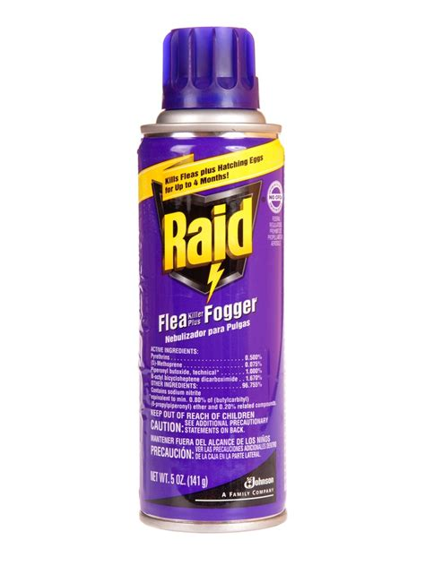 raid bed bug fogger best fogger for bed bugs bed bugs in hotels bed bug treatment bed frame foggers
