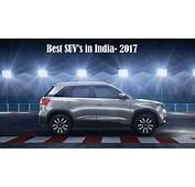 Best Car In India Price Range 4 To 5 Lakhs
