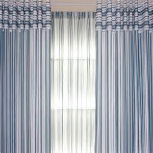 nautical bedroom curtains nautical bedroom curtains bhdreams com