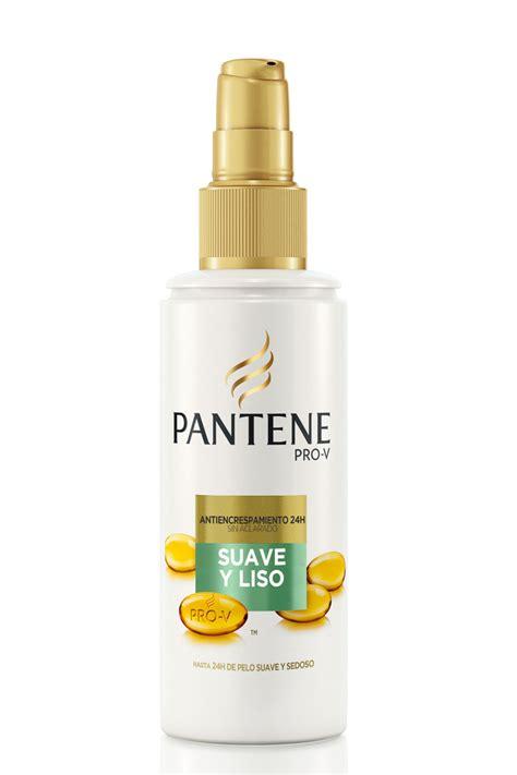 alimentos para regenerador del cabello productos para el pelo rizado encrespado