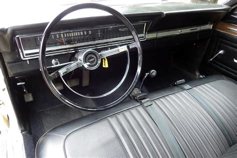 electric and cars manual 1966 ford fairlane interior lighting 1966 ford fairlane 500 r code187203