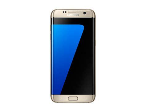 Hp Samsung Galaxy S7 Edge solofertas tienda