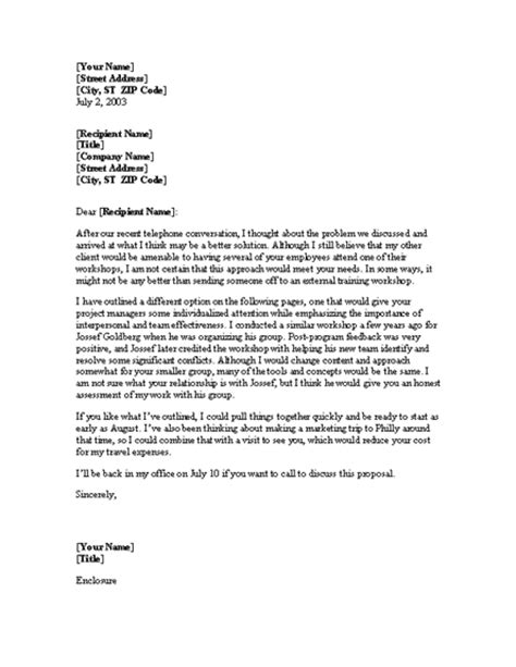 Offer Letter For Consultant Cover Letter For From Consultant Cover Letters Templates