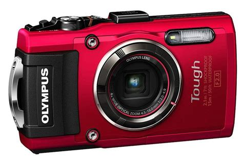 best rugged point and shoot 1000 ideas about best waterproof on waterproof canon 1ds and nikon d60