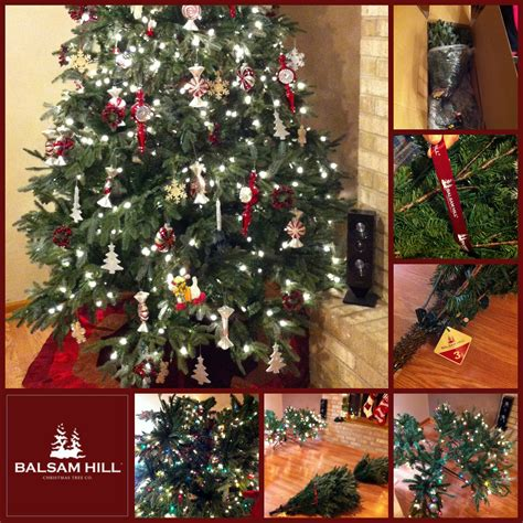awesome picture of balsam hill coupons christmas tree