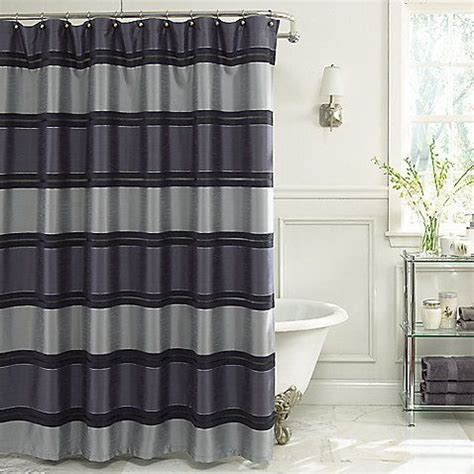extra tall shower curtains extra tall shower curtain dream house pinterest tall
