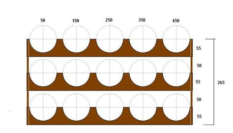 Build Diy Diamond Wine Rack Plans Diy Pine Log Bench Plans 171 Knowledgeable46ash Wine Rack Template