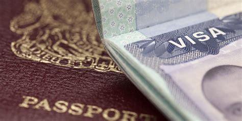 emirates visa dubai uae tourist visa royal holidays dubai
