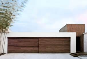 18 inspirational examples of modern garage doors 17 contemporary garage designs for modern houses