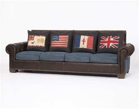 denim couch and loveseat denim sofa and loveseat 25 best ideas about denim sofa on