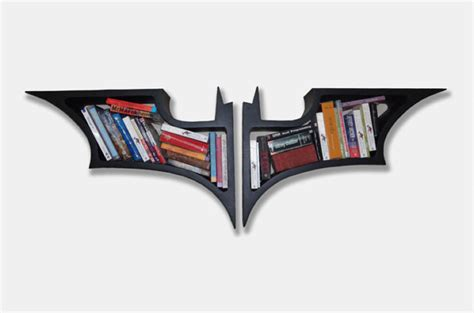 batman shelf at best prices shopclues shopping store