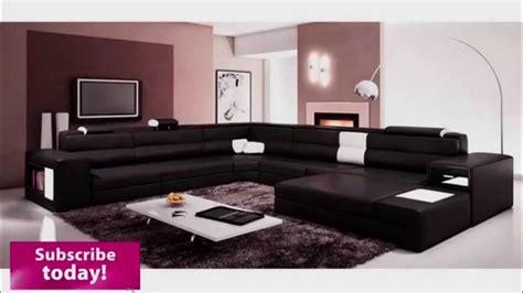 Fla Maxy luxury living room furnitures 2015 black friday