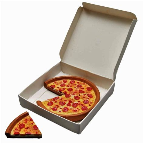 food accessories doll food for 18 inch american kitchen accessories pepperoni pizza and box ebay