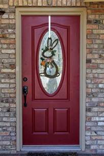 front door colors with brick what front door color goes with light brick exterior house