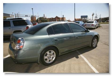 buy here pay here dallas tx garys used cars buy here pay here dallas tx bad credit car