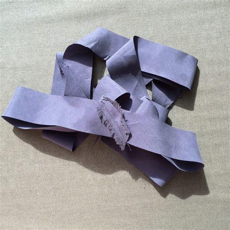 Origami Paper Australia - buy origami paper australia