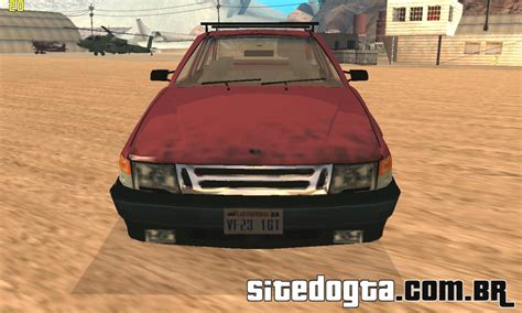 carro saab 9000 para gta san andreas site do gta