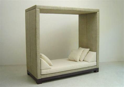 opium bed opium day bed with canopy out of asia