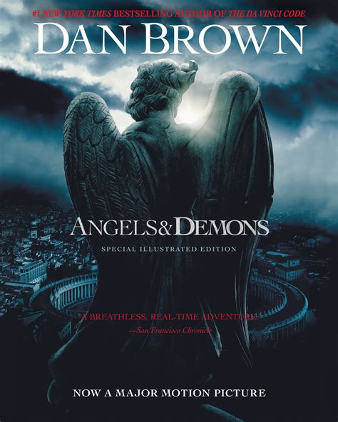 And Demons By Dan Brown Novel Ebook dan brown official publisher page simon schuster canada