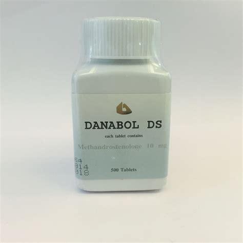 Danabol Balkan Dianabol Dbol Diana Bol Methandienone 10mg Keifei danabol ds dianabol or methandrostenolone aka alphabol 10mg 500 tabs buy steroids