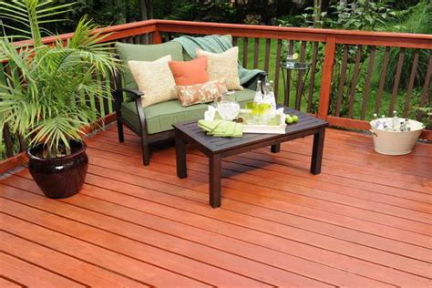 Exterior Furniture Stain by Bloombety With Fence Stain Outdoor Wood Furniture