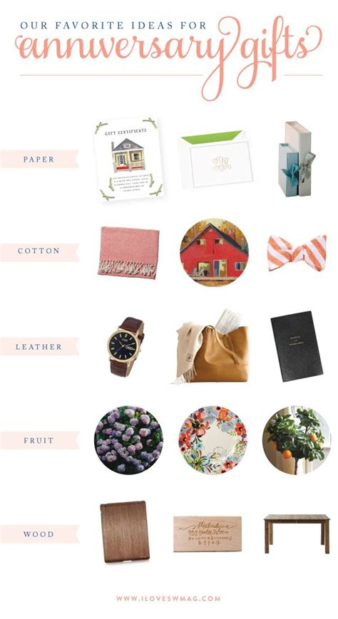 new year traditional gift ideas best 25 year anniversary gifts ideas on