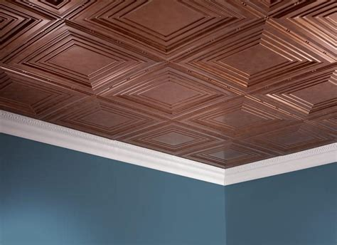 drop ceiling tiles for bathroom drop ceiling tiles for bathroom decor references
