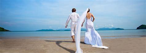 best honeymoon packages best honeymoon packages destinations ideas wedding