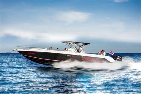 speed boat in phuket speedboat xperience enjoy the fastest phuket speedboats