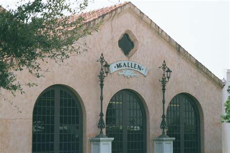 Office Depot Mcallen Depot Junction
