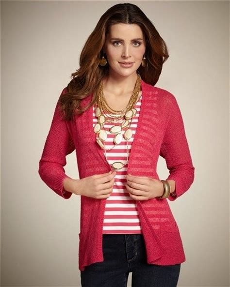 pinterest clothing ideas for women over 50 fashion tips for women over 50 kl 228 der pinterest