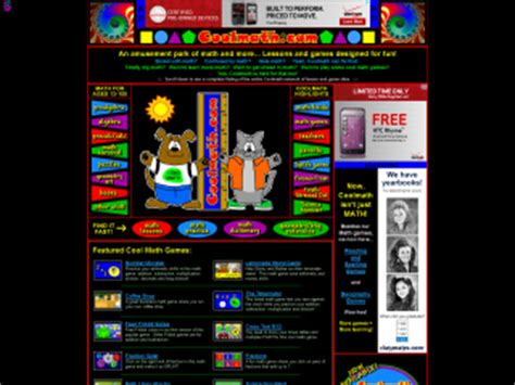 cool math coolmath com great websites for kids