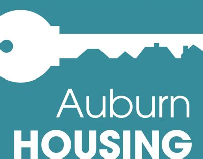 auburn housing authority auburn housing authority 28 images auburn housing authority on behance auburn