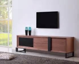 Ikea Floating Wall Unit Furniture Ikea Tv Furniture Hd Tv Stand Floating
