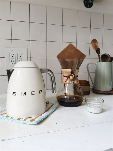 Outfitter C Kitchen by Uo Guide Your Kitchen Outfitters