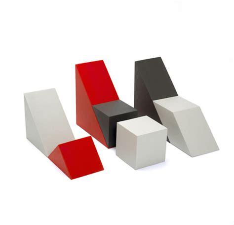 Design Website Free archmage tangram children s educational furniture system