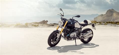 Bmw Motorrad Australia Jobs by 1000 Images About Bike On Pinterest Cafe Racers